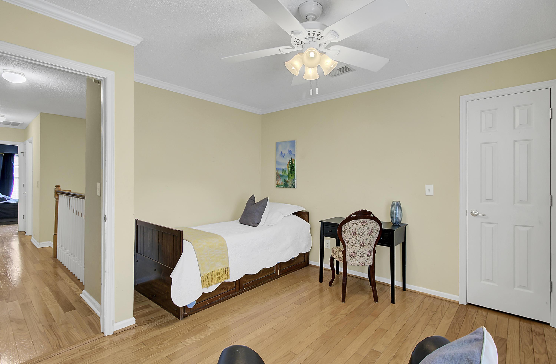 Charleston National Homes For Sale - 3229 Heathland, Mount Pleasant, SC - 29