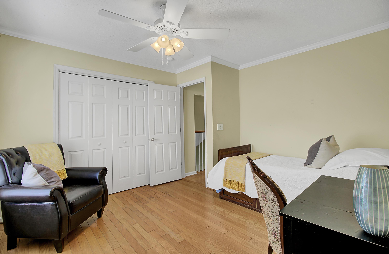 Charleston National Homes For Sale - 3229 Heathland, Mount Pleasant, SC - 11