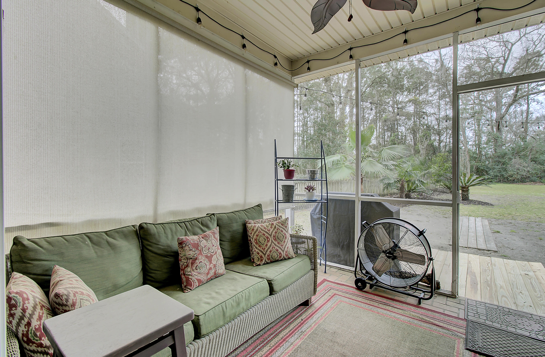 Charleston National Homes For Sale - 3229 Heathland, Mount Pleasant, SC - 9