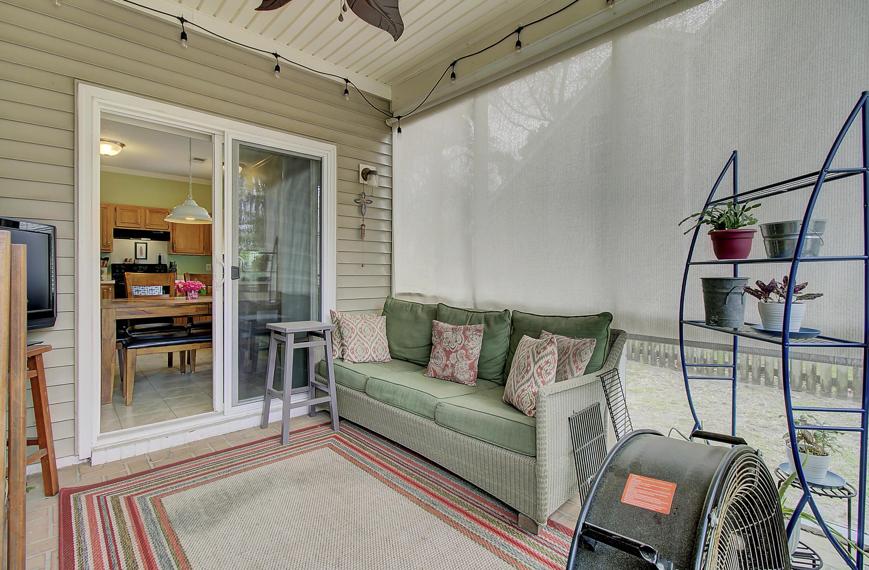 Charleston National Homes For Sale - 3229 Heathland, Mount Pleasant, SC - 4