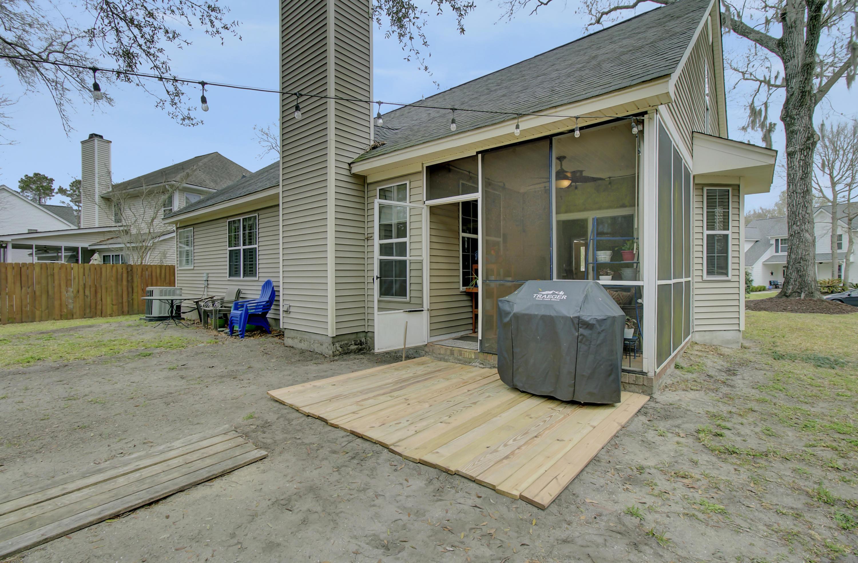 Charleston National Homes For Sale - 3229 Heathland, Mount Pleasant, SC - 5