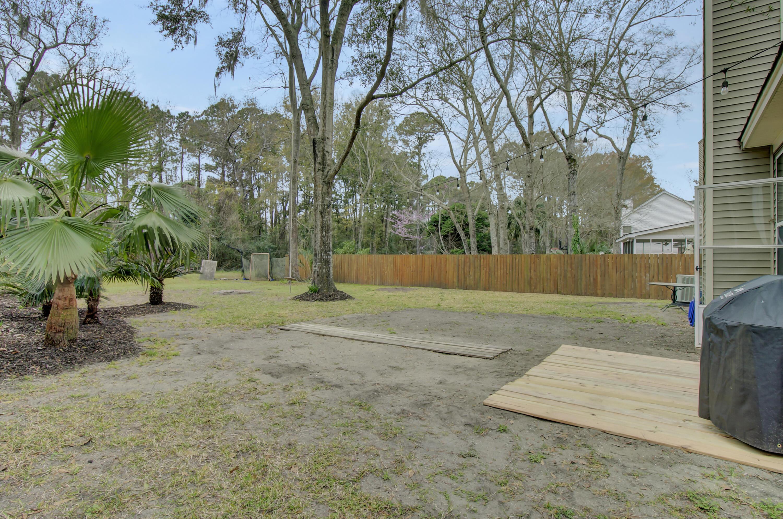 Charleston National Homes For Sale - 3229 Heathland, Mount Pleasant, SC - 6