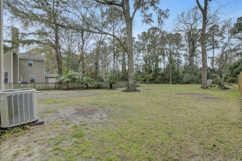 Charleston National Homes For Sale - 3229 Heathland, Mount Pleasant, SC - 7