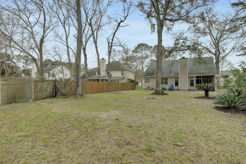 Charleston National Homes For Sale - 3229 Heathland, Mount Pleasant, SC - 8