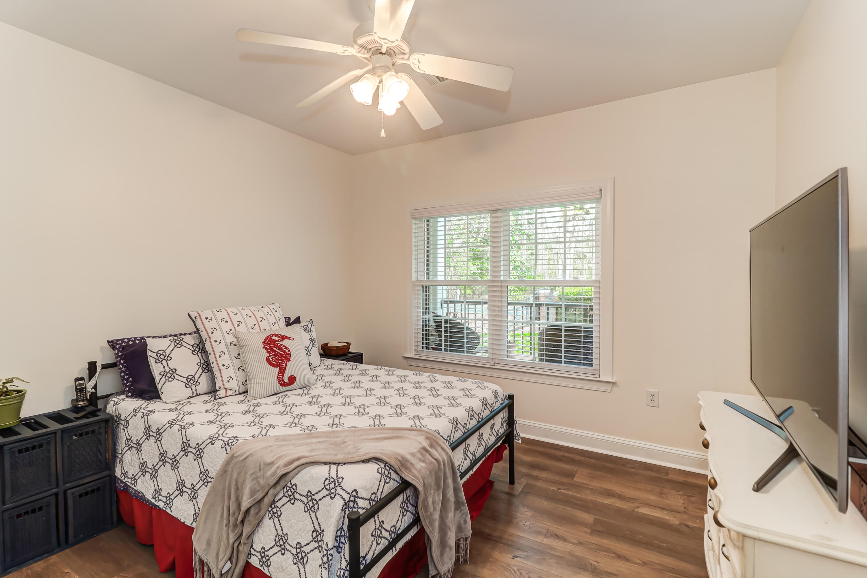 1025 Riverland Woods UNIT #203 Charleston, SC 29412