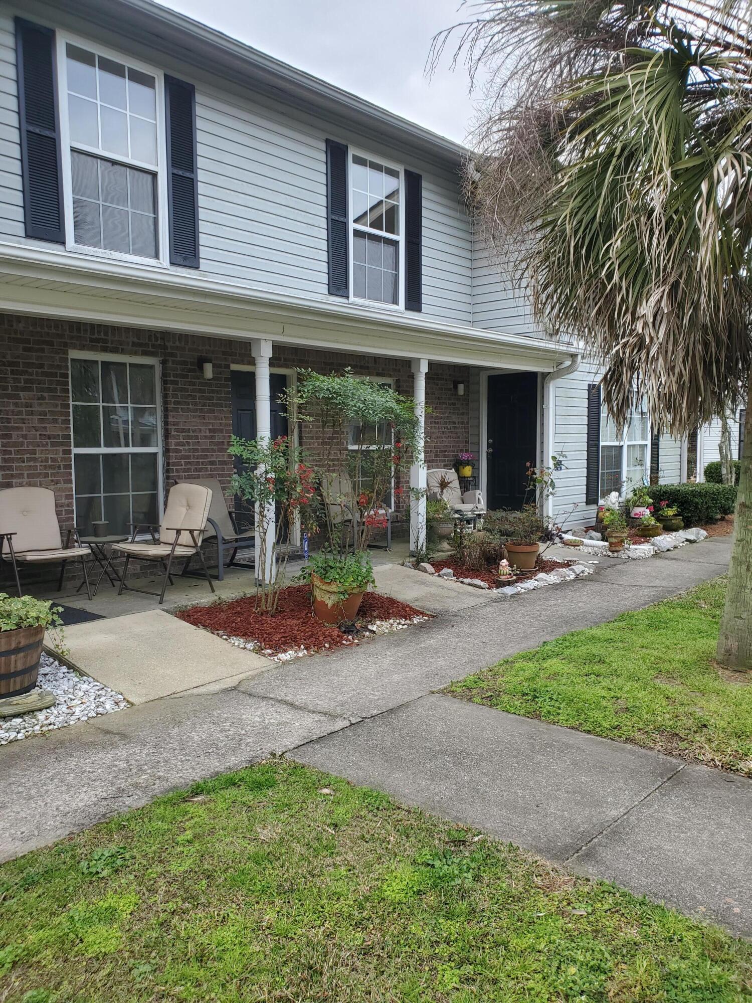 2494 Etiwan Avenue Charleston, Sc 29414