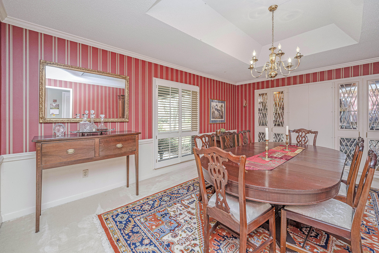Snee Farm Homes For Sale - 1193 Plantation, Mount Pleasant, SC - 6