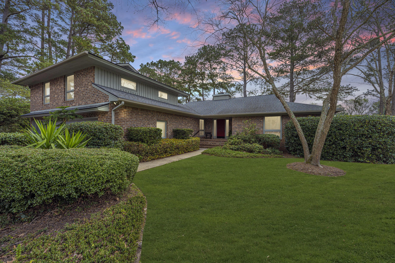 Snee Farm Homes For Sale - 1193 Plantation, Mount Pleasant, SC - 20