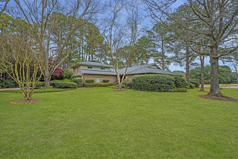 Snee Farm Homes For Sale - 1193 Plantation, Mount Pleasant, SC - 19