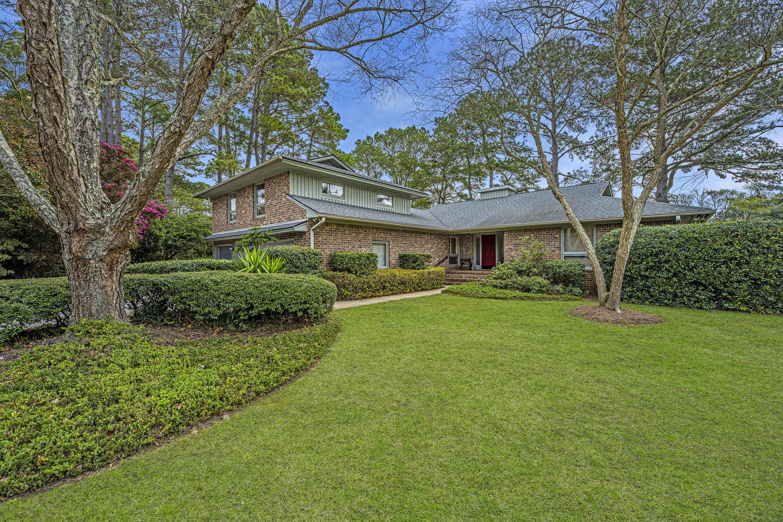 Snee Farm Homes For Sale - 1193 Plantation, Mount Pleasant, SC - 43