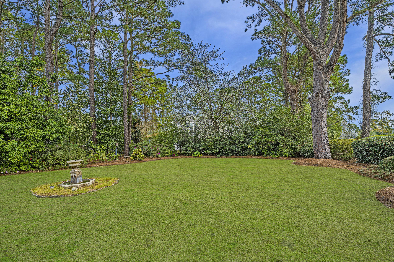 Snee Farm Homes For Sale - 1193 Plantation, Mount Pleasant, SC - 21