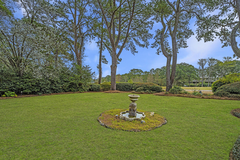 Snee Farm Homes For Sale - 1193 Plantation, Mount Pleasant, SC - 22