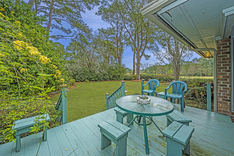 Snee Farm Homes For Sale - 1193 Plantation, Mount Pleasant, SC - 23