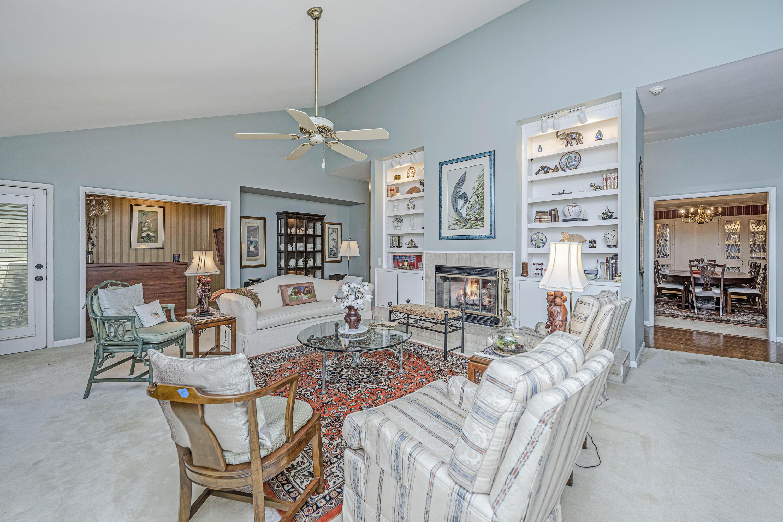 Snee Farm Homes For Sale - 1193 Plantation, Mount Pleasant, SC - 40