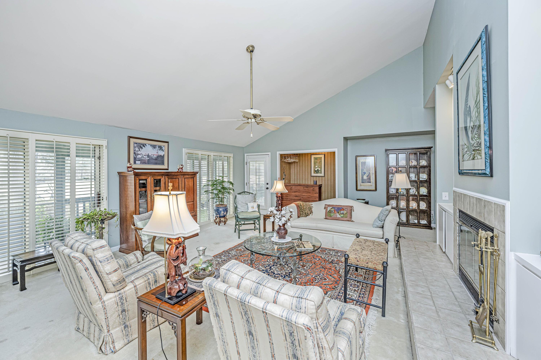Snee Farm Homes For Sale - 1193 Plantation, Mount Pleasant, SC - 42