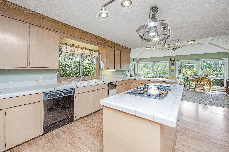 Snee Farm Homes For Sale - 1193 Plantation, Mount Pleasant, SC - 0