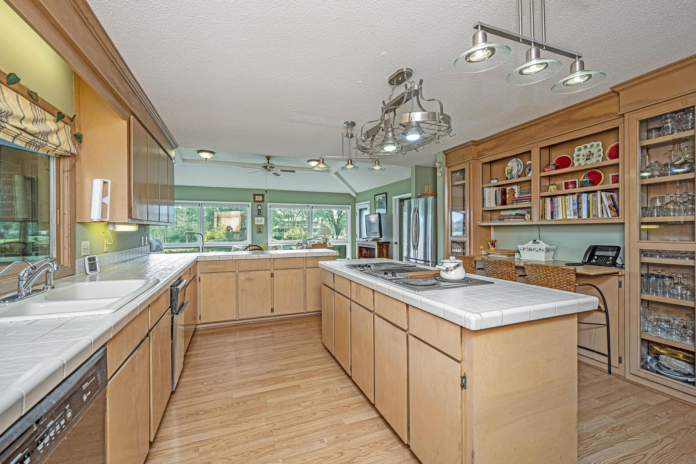 Snee Farm Homes For Sale - 1193 Plantation, Mount Pleasant, SC - 9