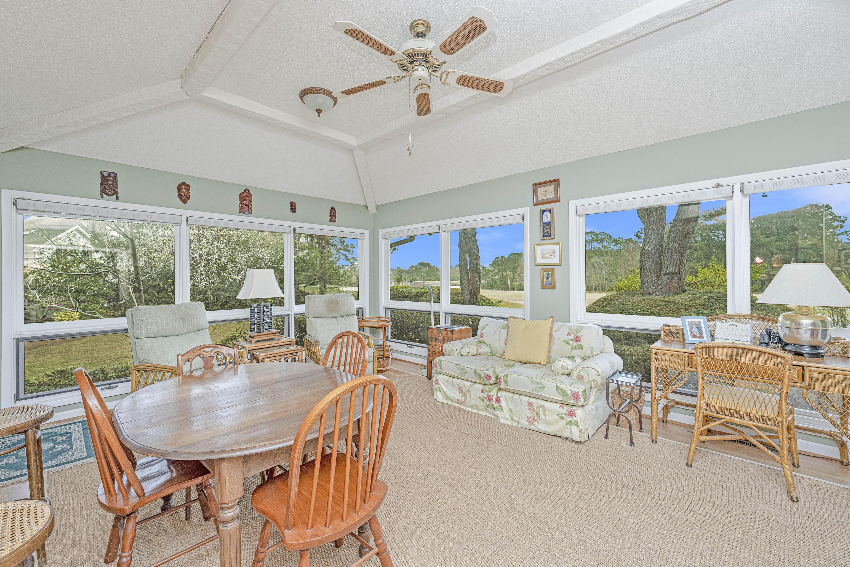 Snee Farm Homes For Sale - 1193 Plantation, Mount Pleasant, SC - 47