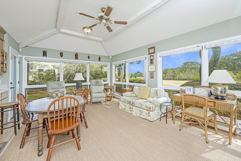 Snee Farm Homes For Sale - 1193 Plantation, Mount Pleasant, SC - 48