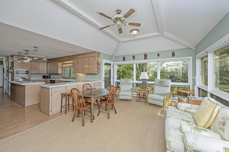 Snee Farm Homes For Sale - 1193 Plantation, Mount Pleasant, SC - 8