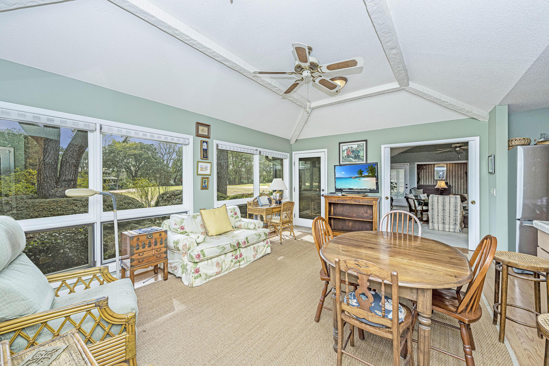 Snee Farm Homes For Sale - 1193 Plantation, Mount Pleasant, SC - 46