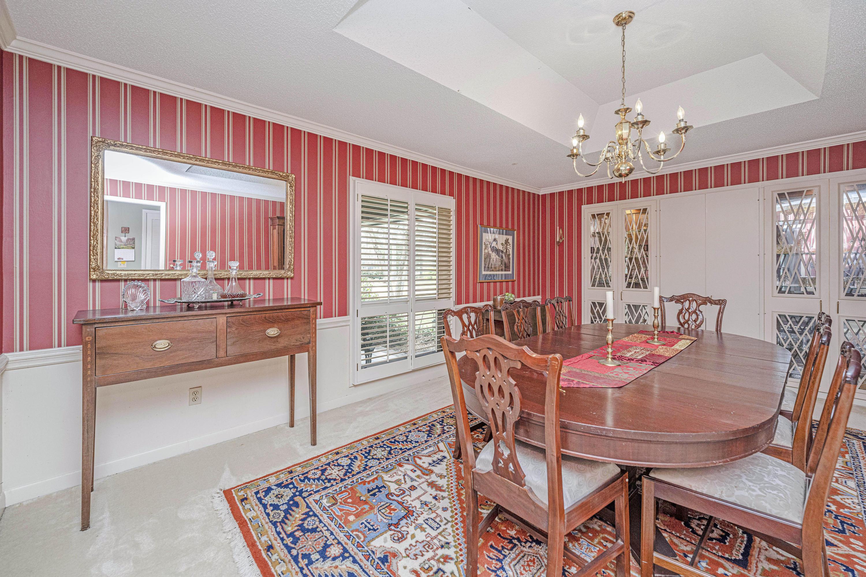 Snee Farm Homes For Sale - 1193 Plantation, Mount Pleasant, SC - 5
