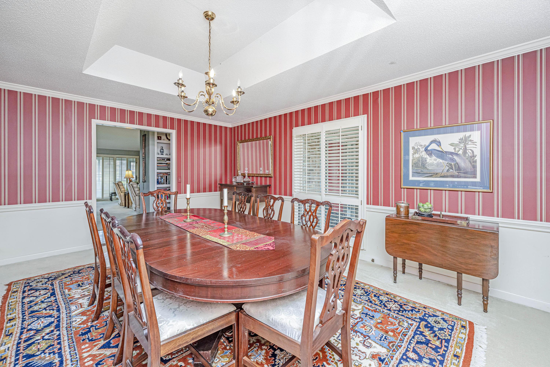 Snee Farm Homes For Sale - 1193 Plantation, Mount Pleasant, SC - 7