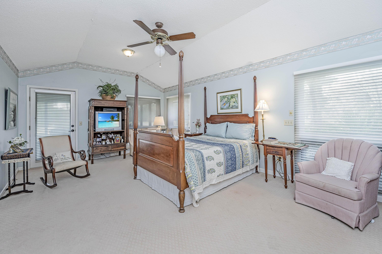 Snee Farm Homes For Sale - 1193 Plantation, Mount Pleasant, SC - 38