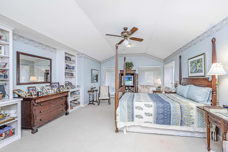 Snee Farm Homes For Sale - 1193 Plantation, Mount Pleasant, SC - 37