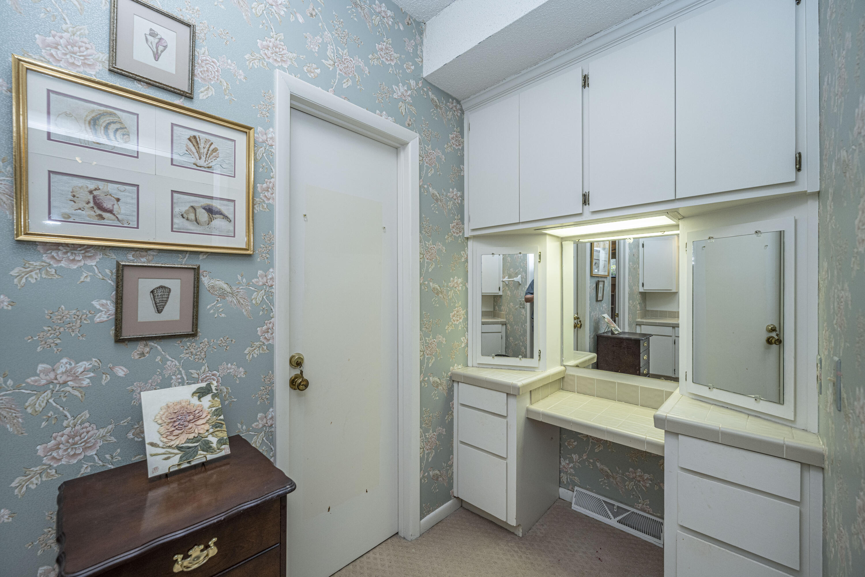 Snee Farm Homes For Sale - 1193 Plantation, Mount Pleasant, SC - 35