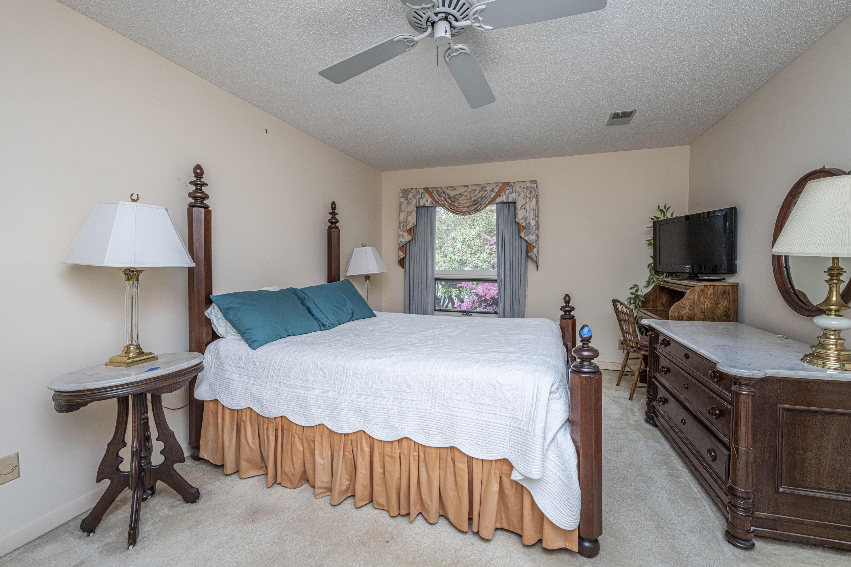 Snee Farm Homes For Sale - 1193 Plantation, Mount Pleasant, SC - 33