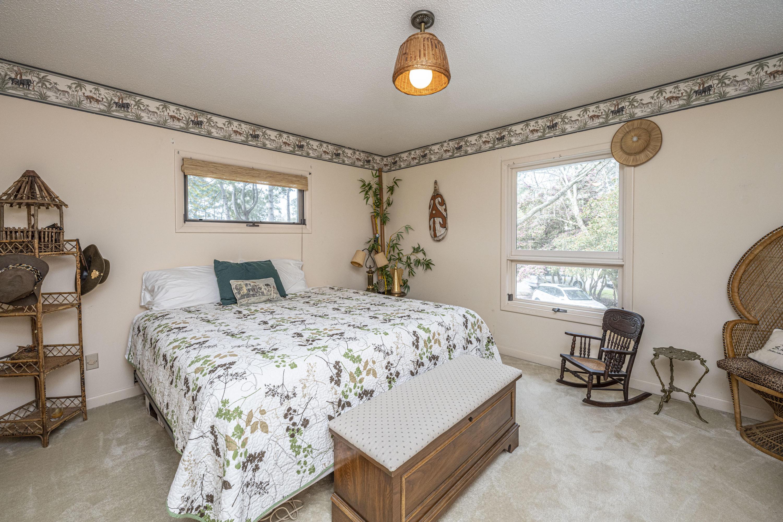 Snee Farm Homes For Sale - 1193 Plantation, Mount Pleasant, SC - 32