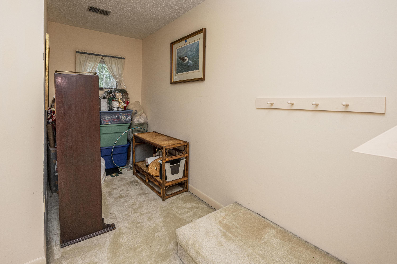 Snee Farm Homes For Sale - 1193 Plantation, Mount Pleasant, SC - 27
