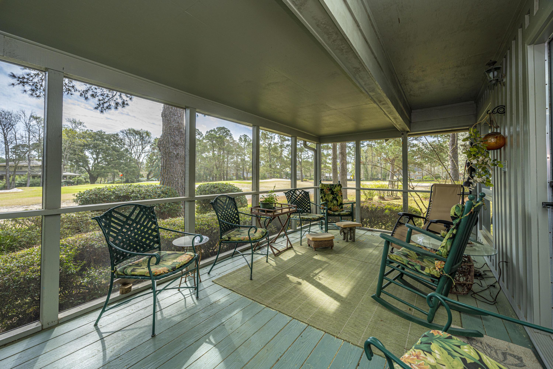 Snee Farm Homes For Sale - 1193 Plantation, Mount Pleasant, SC - 25