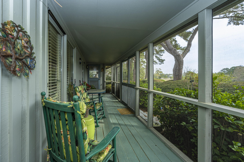Snee Farm Homes For Sale - 1193 Plantation, Mount Pleasant, SC - 24