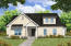 1 John Hatch Drive, Johns Island, SC 29455