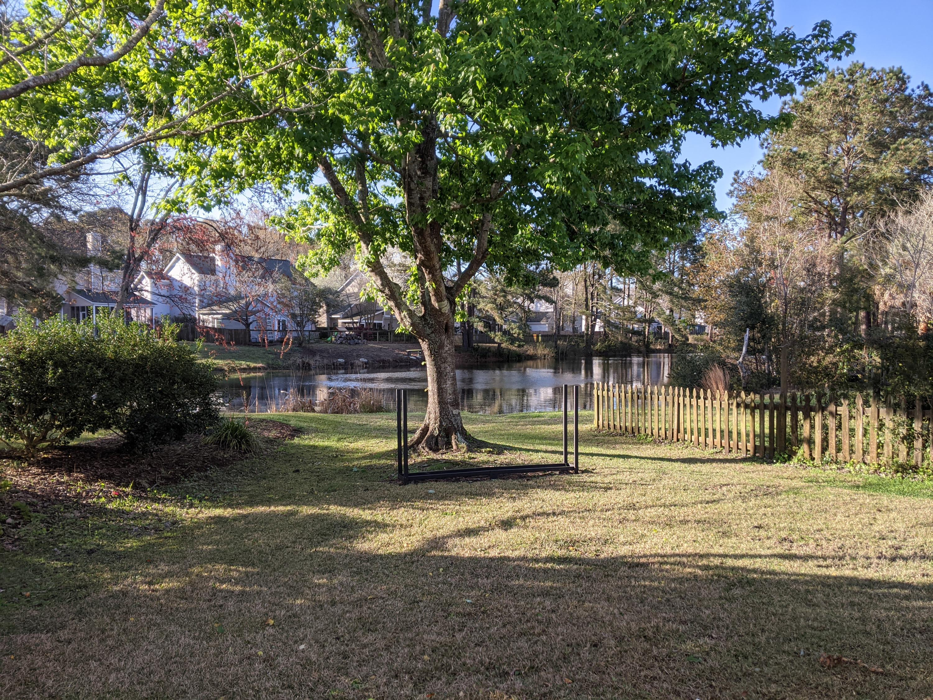 Sweetgrass Homes For Sale - 1815 Falling Creek, Mount Pleasant, SC - 30