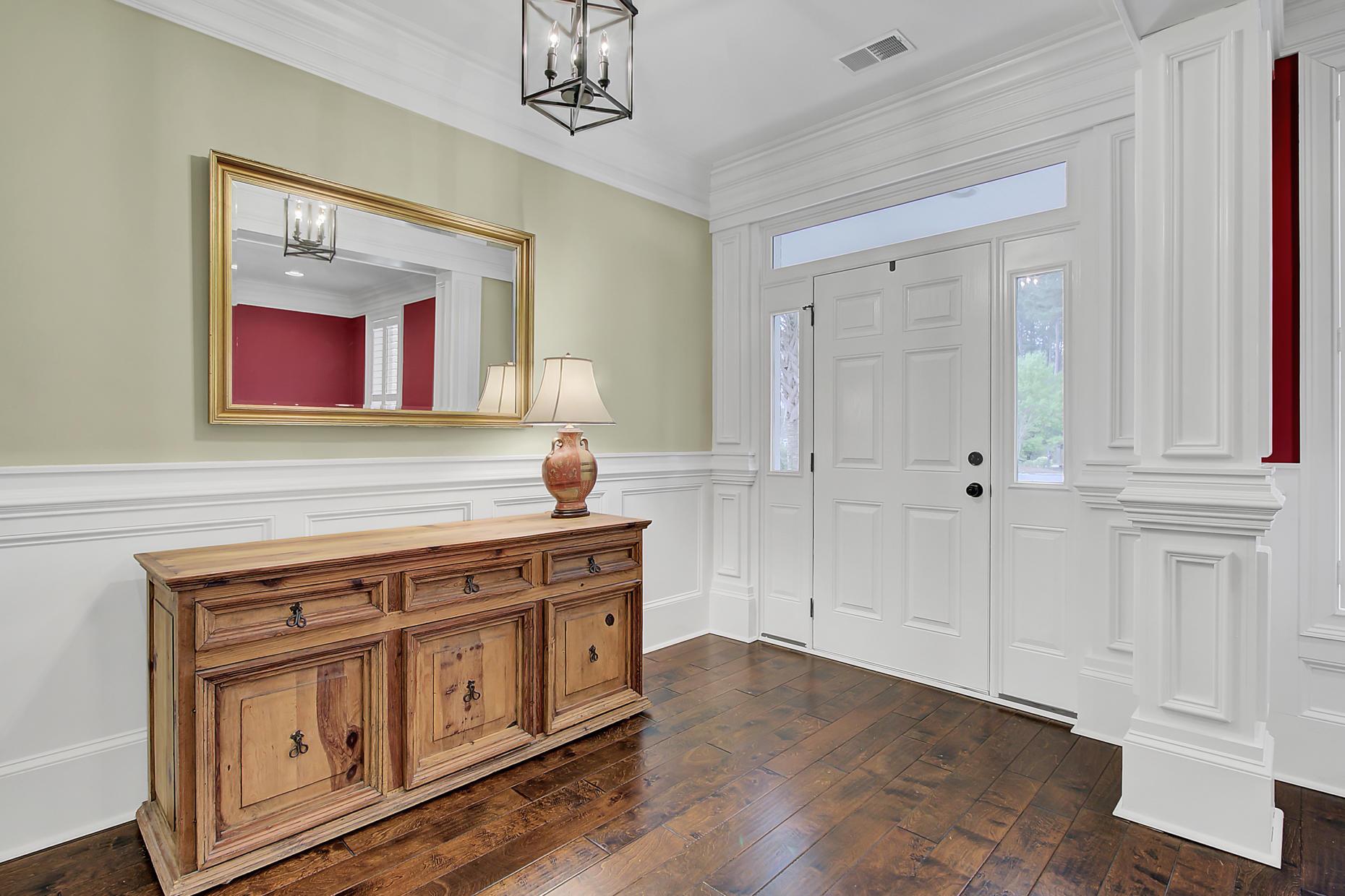Summit Homes For Sale - 1007 Denali, Summerville, SC - 26