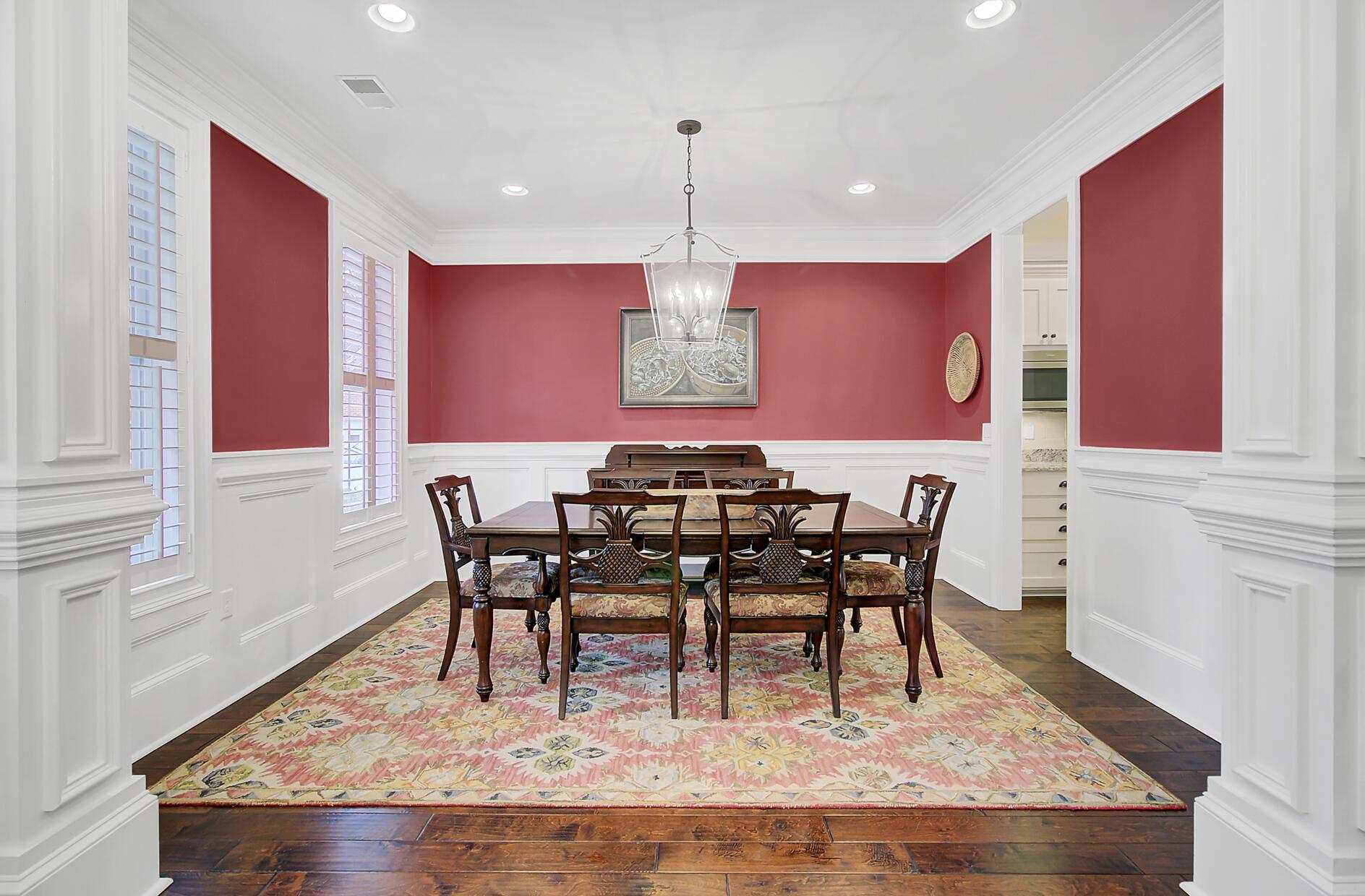 Summit Homes For Sale - 1007 Denali, Summerville, SC - 30
