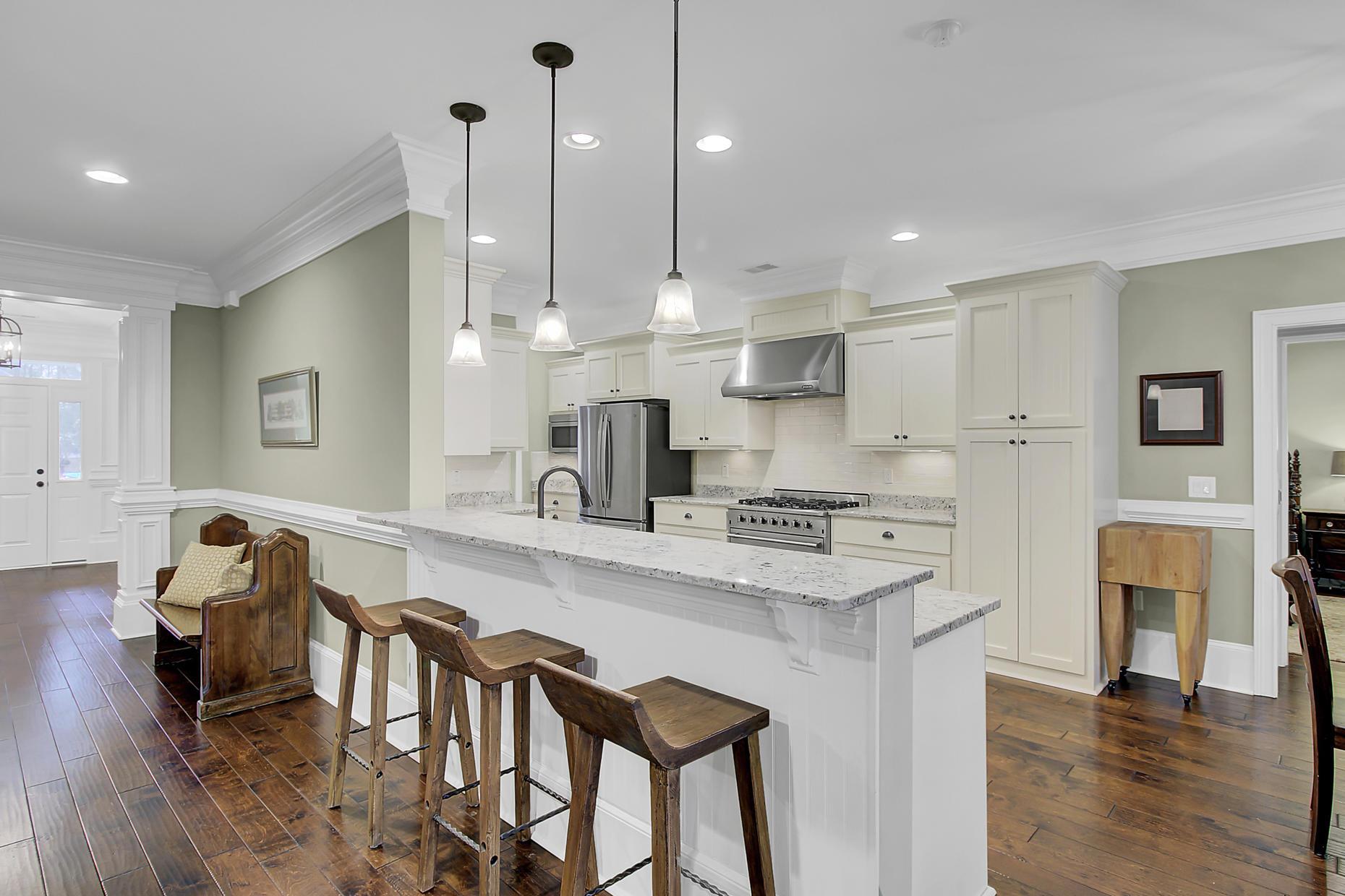 Summit Homes For Sale - 1007 Denali, Summerville, SC - 25