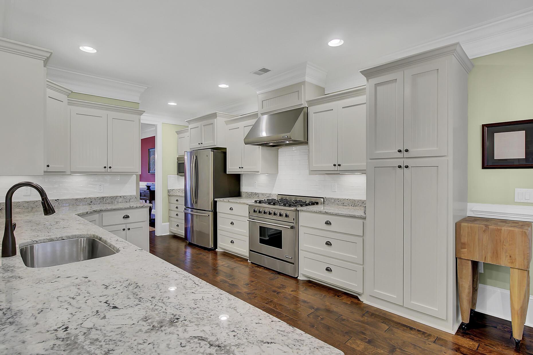 Summit Homes For Sale - 1007 Denali, Summerville, SC - 21