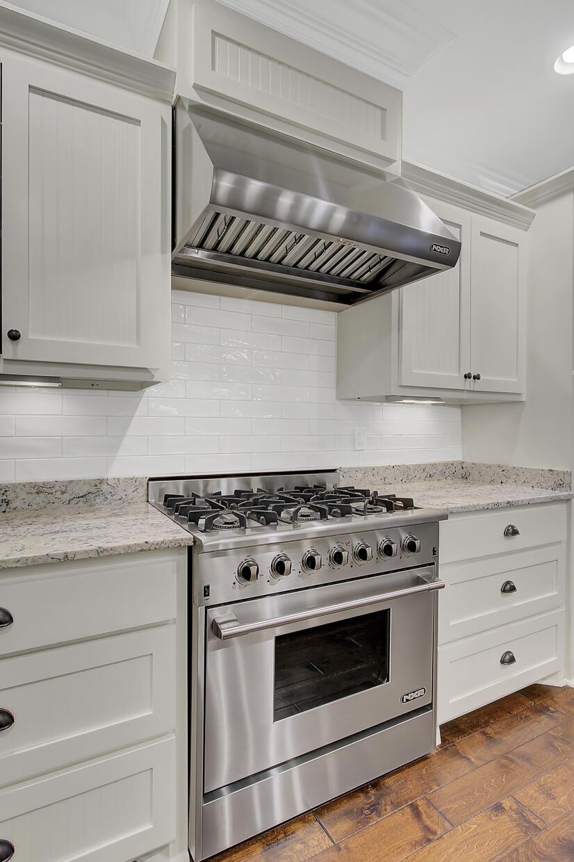 Summit Homes For Sale - 1007 Denali, Summerville, SC - 20