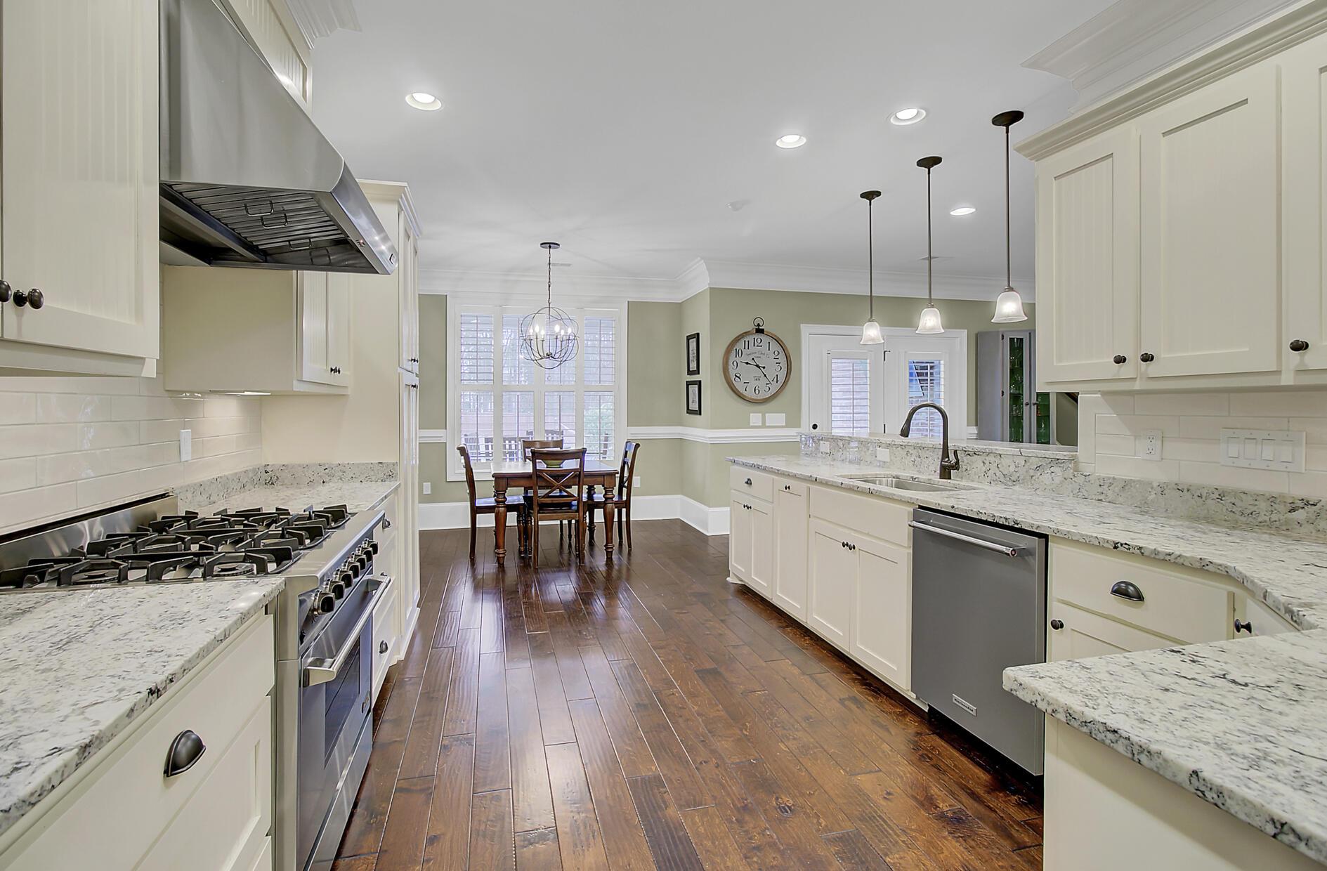 Summit Homes For Sale - 1007 Denali, Summerville, SC - 18