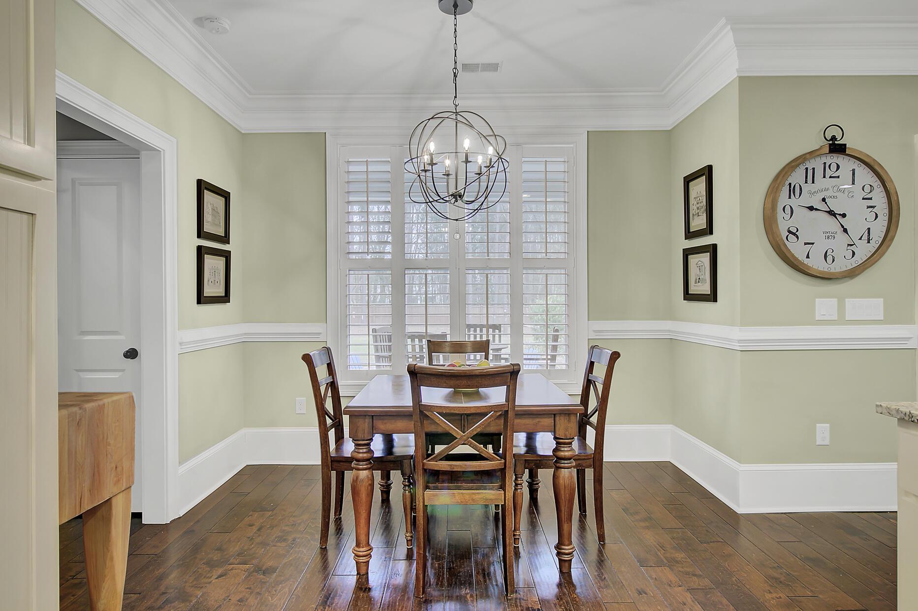 Summit Homes For Sale - 1007 Denali, Summerville, SC - 8