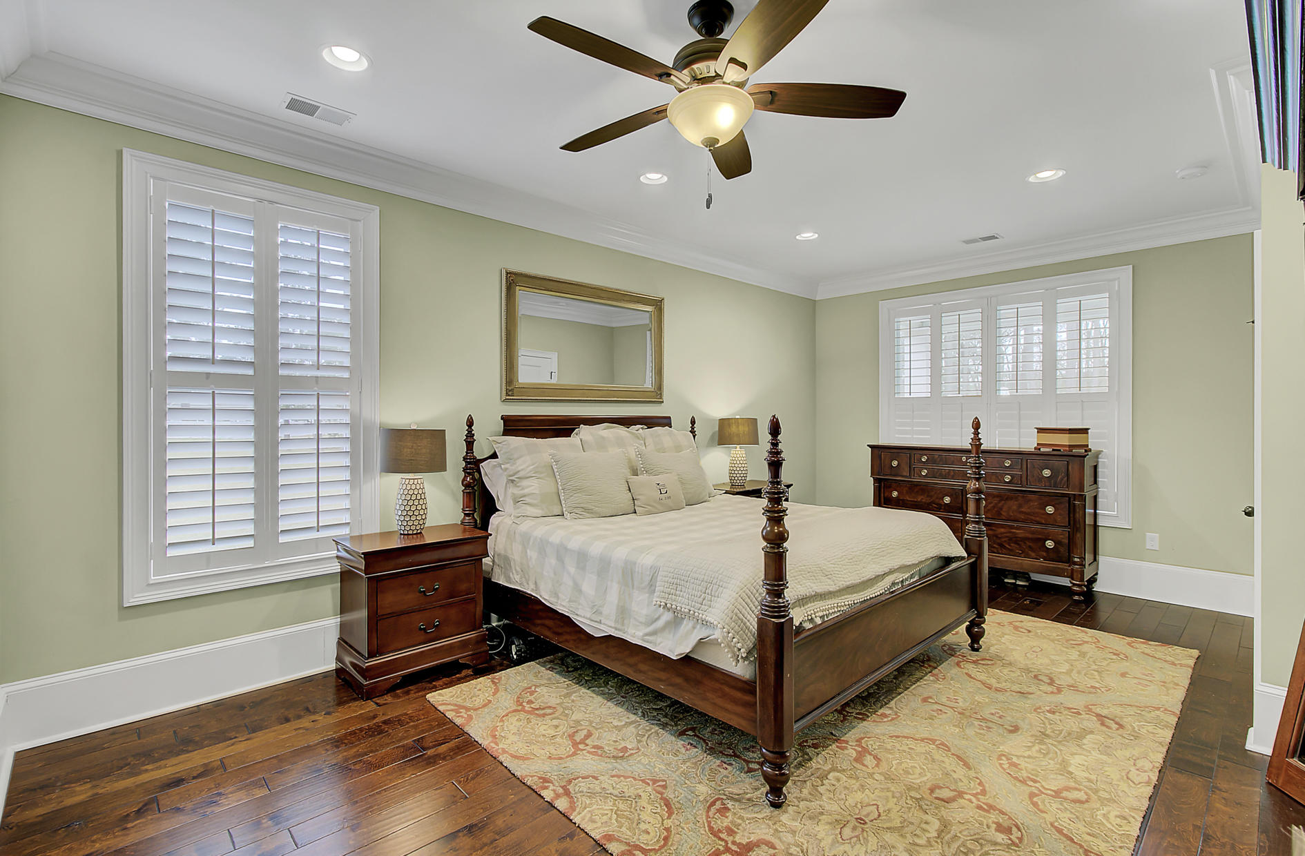 Summit Homes For Sale - 1007 Denali, Summerville, SC - 12