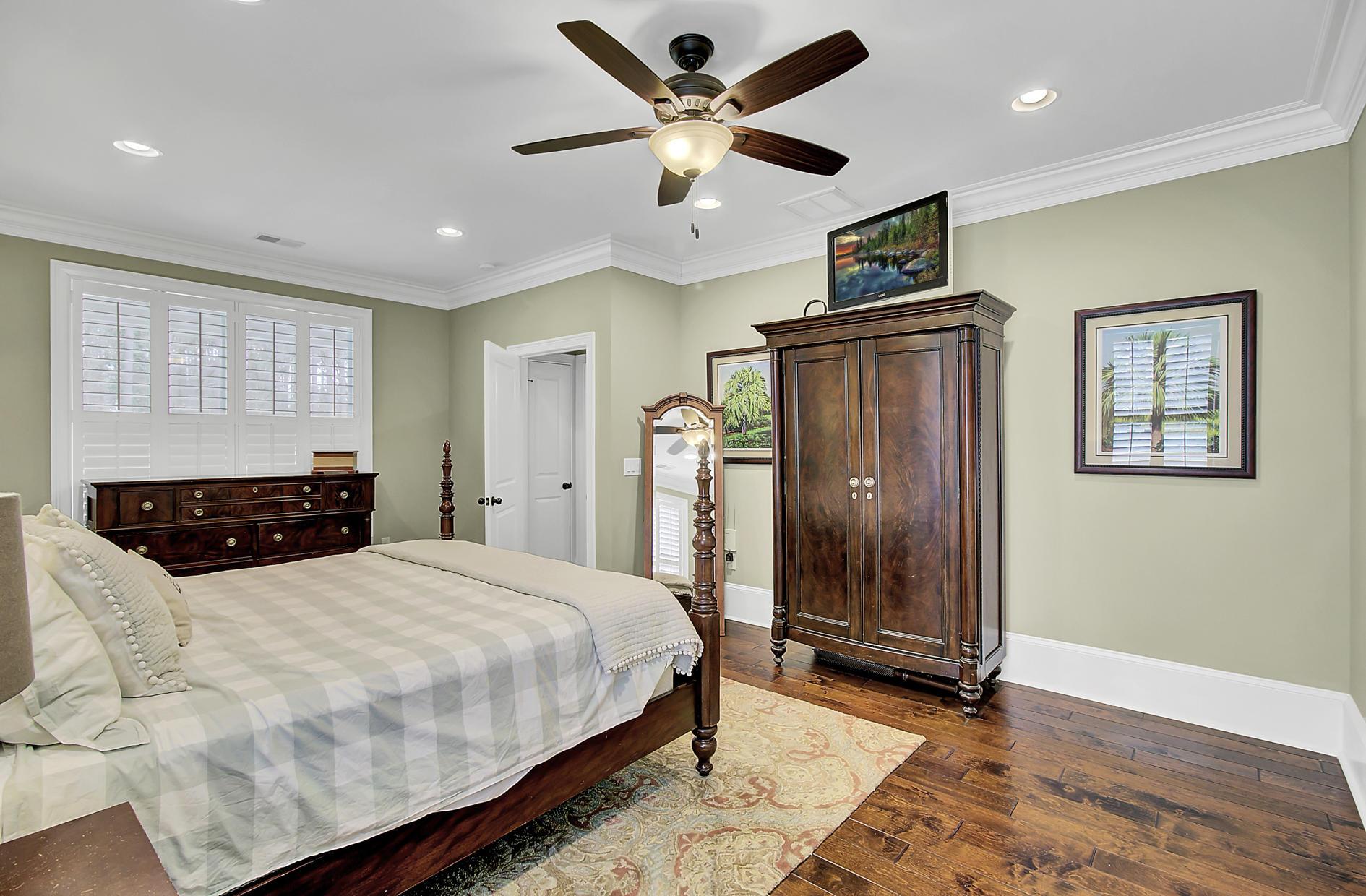 Summit Homes For Sale - 1007 Denali, Summerville, SC - 15
