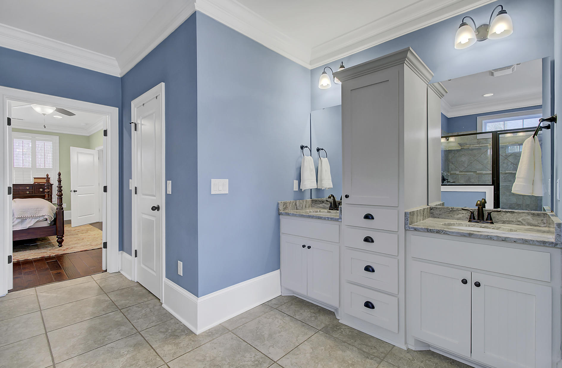 Summit Homes For Sale - 1007 Denali, Summerville, SC - 13