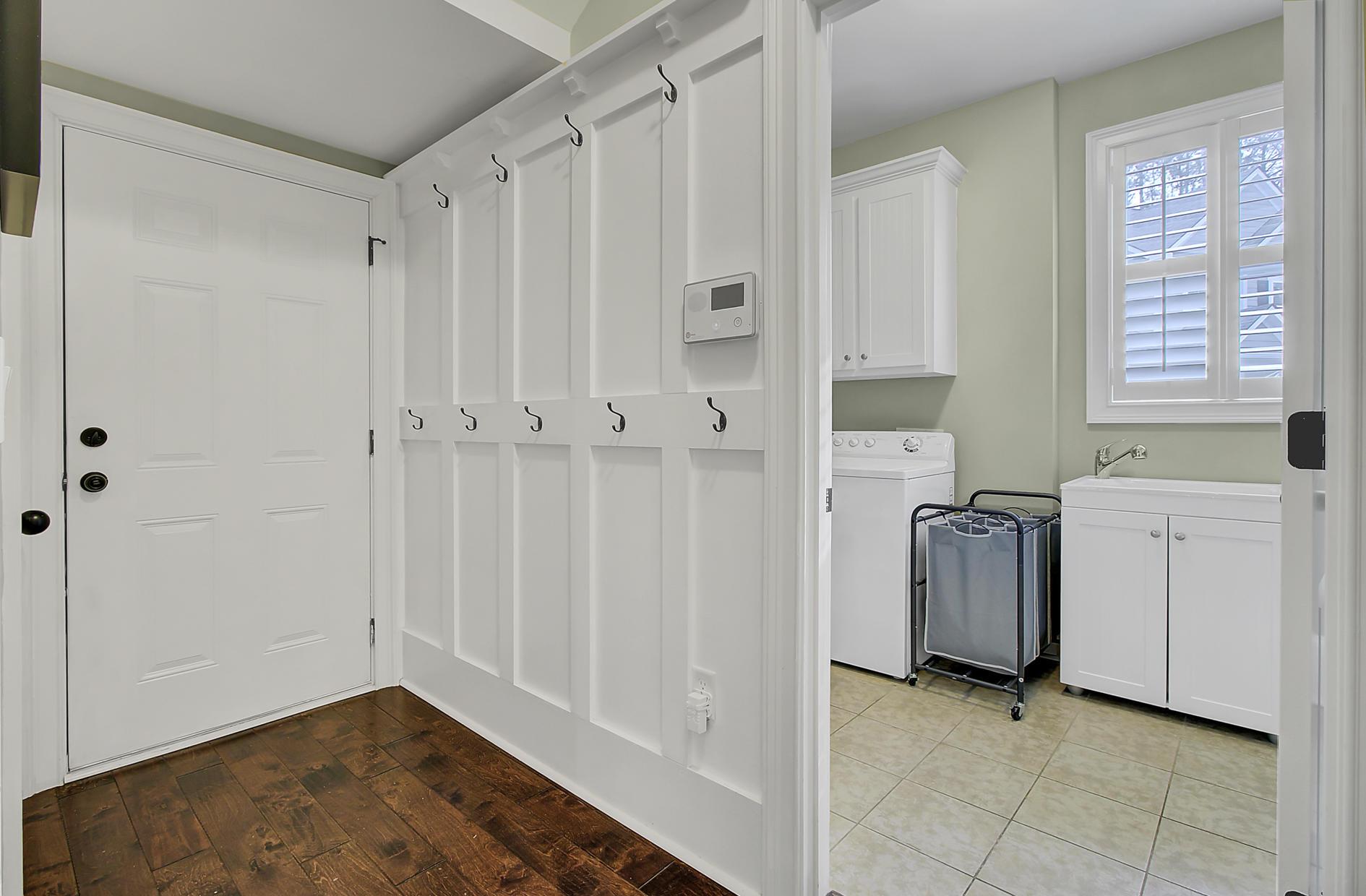 Summit Homes For Sale - 1007 Denali, Summerville, SC - 9
