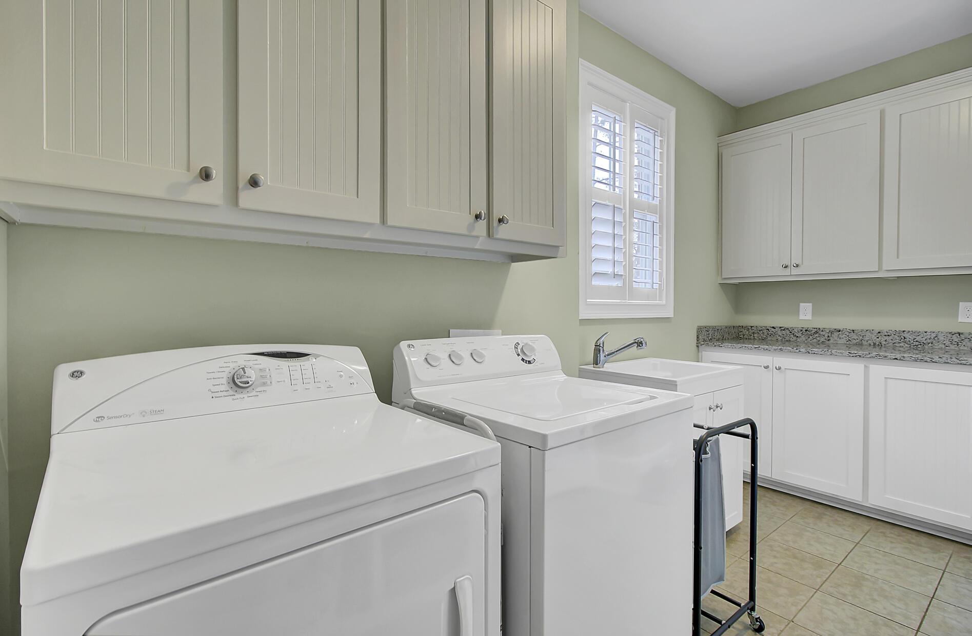 Summit Homes For Sale - 1007 Denali, Summerville, SC - 16