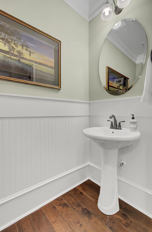 Summit Homes For Sale - 1007 Denali, Summerville, SC - 17